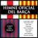 Himne Oficial del Barça (Cant del Barça)