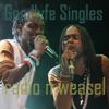 Radio And Weasel - Bikoola (feat. Irene Ntale) artwork