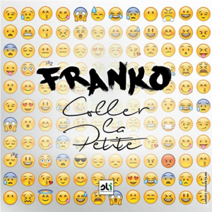 Franko - Coller la petite