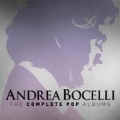 Andrea Bocelli - Chica De Ipanema