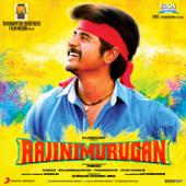 Rajinimurugan (Original Motion Picture Soundtrack)