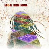 Lior Ben-Hur - Open Your Heart