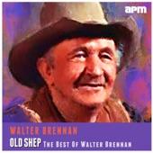 Walter Brennan - Boll Weevil