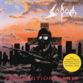Sodom - Conjuration