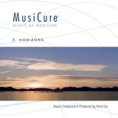 MusiCure 7 Horizons
