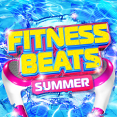 Fitness Beats Summer