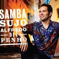 Samba Sujo