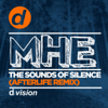 MHE - The Sounds of Silence (Afterlife Remix)  arte