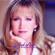 Jean Frye Sidwell - Look of Love
