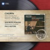 Chopin: Piano Concerto No. 1 ジャケット写真