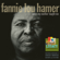 Woke Up This Morning - Fannie Lou Hamer