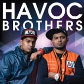 Best of Havoc Brothers
