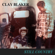 Take it To a Honky Tonk - Clay Blaker