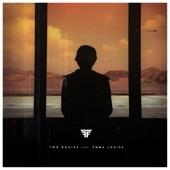 Two Bodies (feat. Emma Louise) [Remixes] - EP
