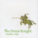 Sir Gawain and the Green Knight - Heather Dale