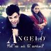 Pot Eu Sa Te Urasc? (feat. Nicole Cherry) - Single, Angelo