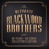 Blackwood Brothers - Didn't It Rain