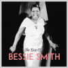 Bessie Smith - The Best of Bessie Smith  artwork