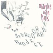 Marike van Dijk - I Am Not a Robot