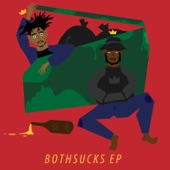 Bothsucks EP