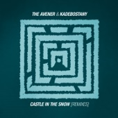 Castle In the Snow (Remixes) - Single