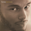 For You - Kenny Lattimore