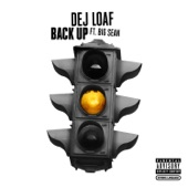 Back Up (feat. Big Sean) - Single