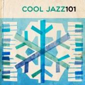 The Al Cohn - Zoot Sims Quintet - The Note