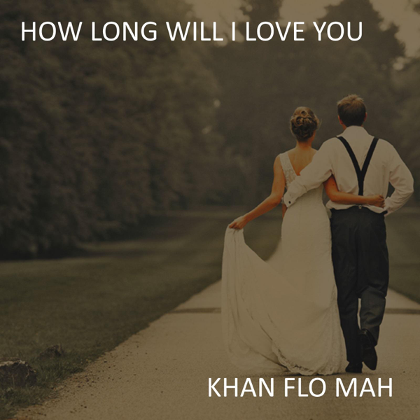 how long will i love you download