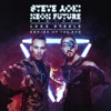 neon-future-feat-luke-steele-remixes