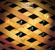The HillBenders - Pinball Wizard