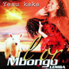 Baba - L'or Mbongo Lemba