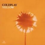 songs like Yellow
