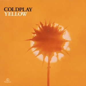 Yellow - Single Mp3 Download
