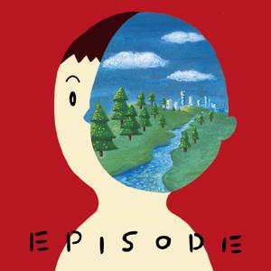 星野源 - エピソード