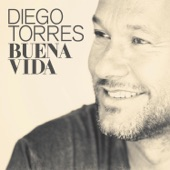 Diego Torres - Hoy Es Domingo