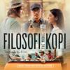 Filosofi Kopi (Original Motion Picture Soundtrack) - Various Artists