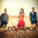 Calema - Tudo por Amor (feat. Kataleya)