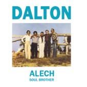 Dalton - Alech
