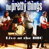 The Pretty Things - Big City (Mono Version) [Live at the BBC - Pretty Things Sessions - Saturday Club, 10/1964]