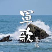 Ketteiban Nihongunka Rikugun Hen - Martial Sound Orchestra - Martial Sound Orchestra