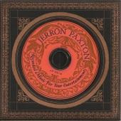 Jerron Paxton - Massa Am a Stingy Man