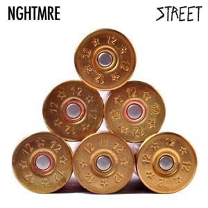 Street - Single