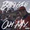 Boogie - Oh My Song Lyrics