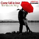 Arere Ani Pilupo (Album Kotha Janta) thumbnail