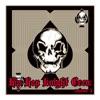 Bone Thugs-n-Harmony - Smoking Lovely