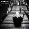 In the Mix 001 - Progressive Sessions - Airwave