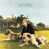 Van Morrison - Fair Play