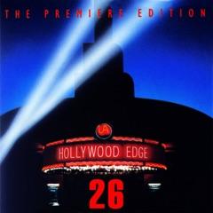 The Premiere Edition 26