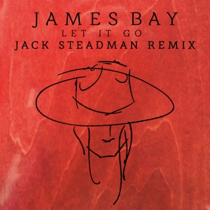 Let It Go (Jack Steadman Remix) - Single Mp3 Download